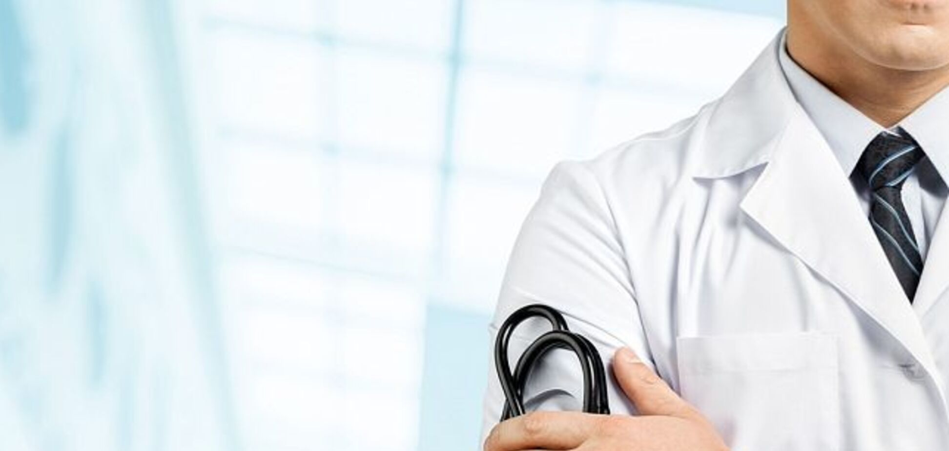 В Запорожье врачи заразились корью от пациентов
