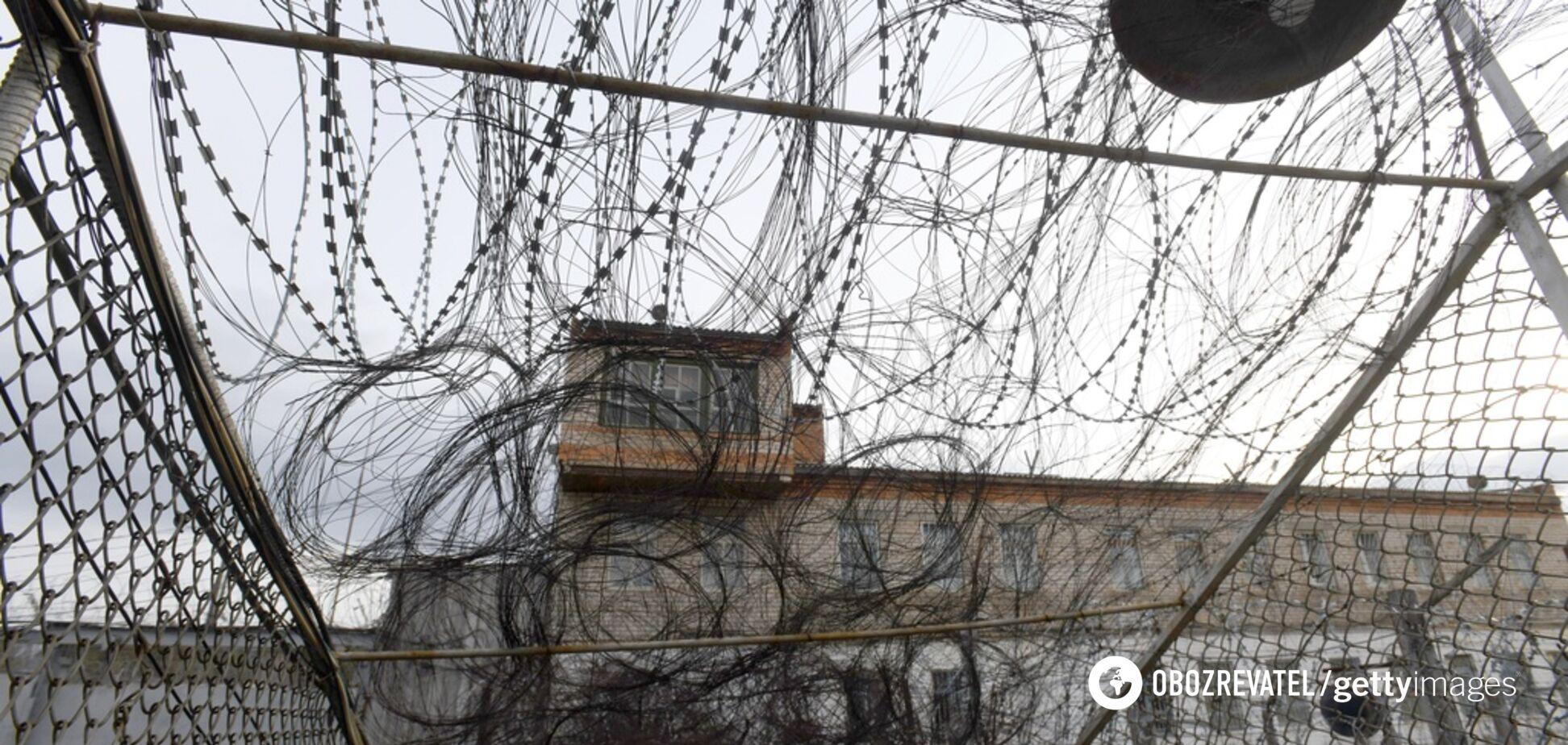 'Роздягали, душили, били струмом': звільнений в'язень Кремля зізнався про страшні тортури