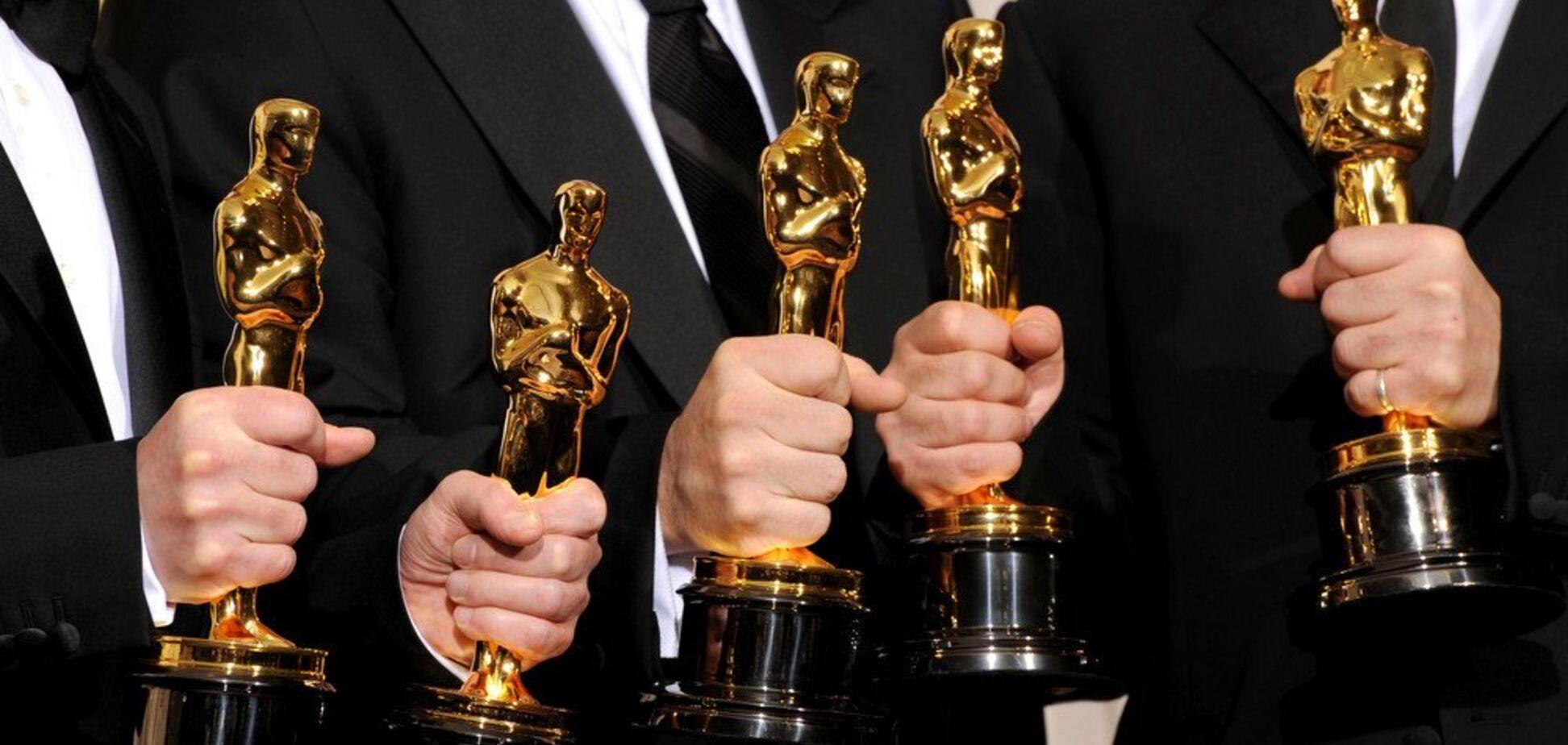 ''Оскар-2019'': полный список победителей