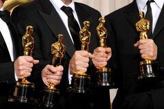 ''Оскар-2019'': повний список переможців