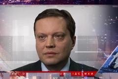 Нет никакого смысла: эксперт дал оценку новому соглашению с ''Газпромом''