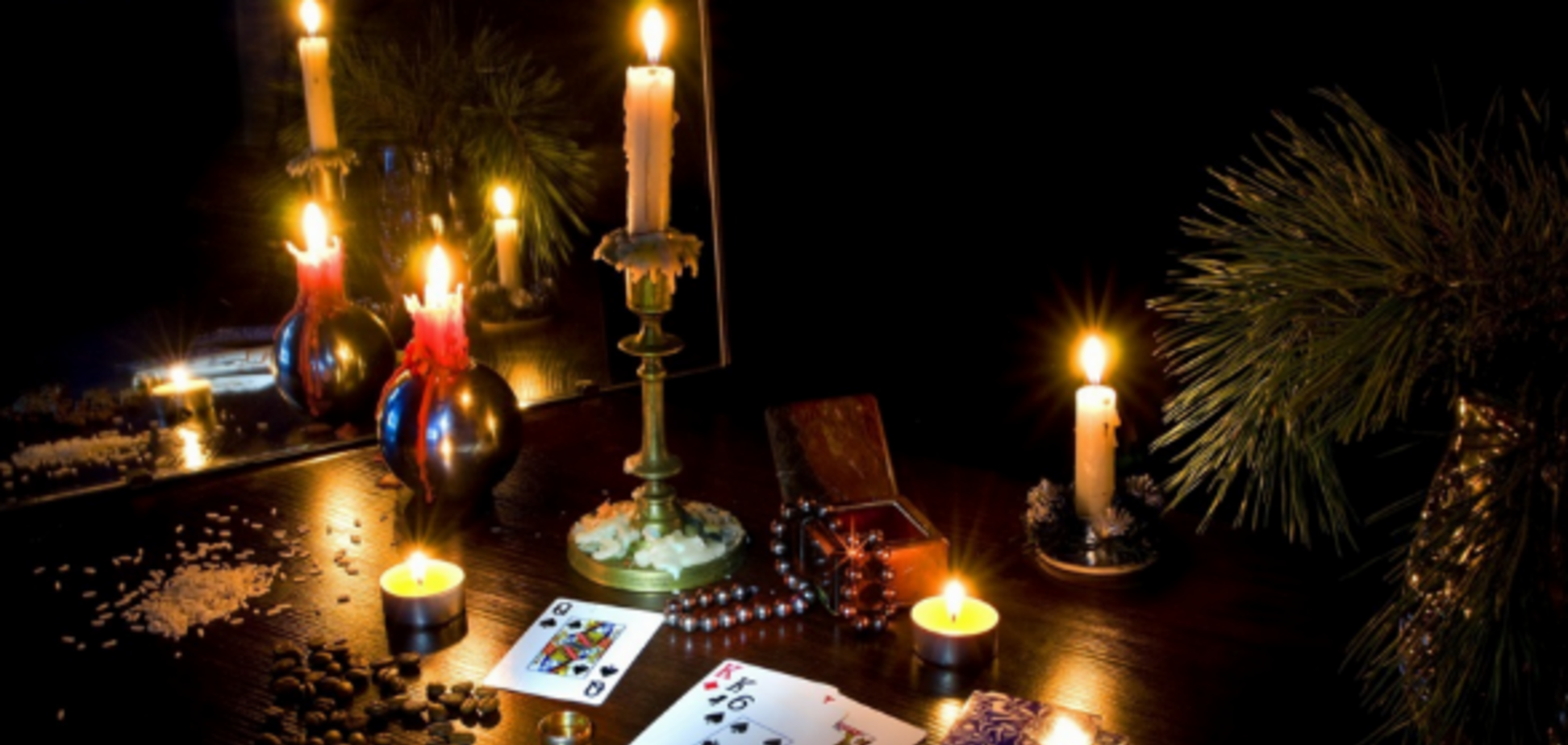 Гороскоп на 23 января для всех знаков Зодиака по картам Таро: кого ждут неприятности
