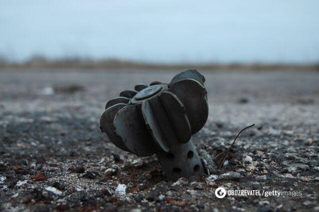 Скільки українців убила війна на Донбасі