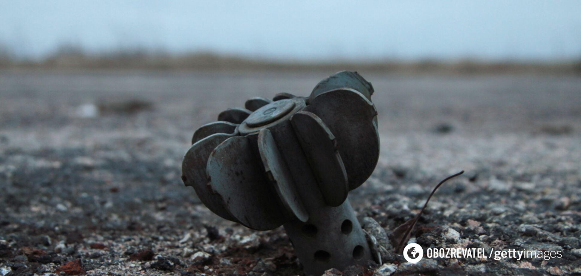 Скільки українців убила війна на Донбасі: жахлива статистика