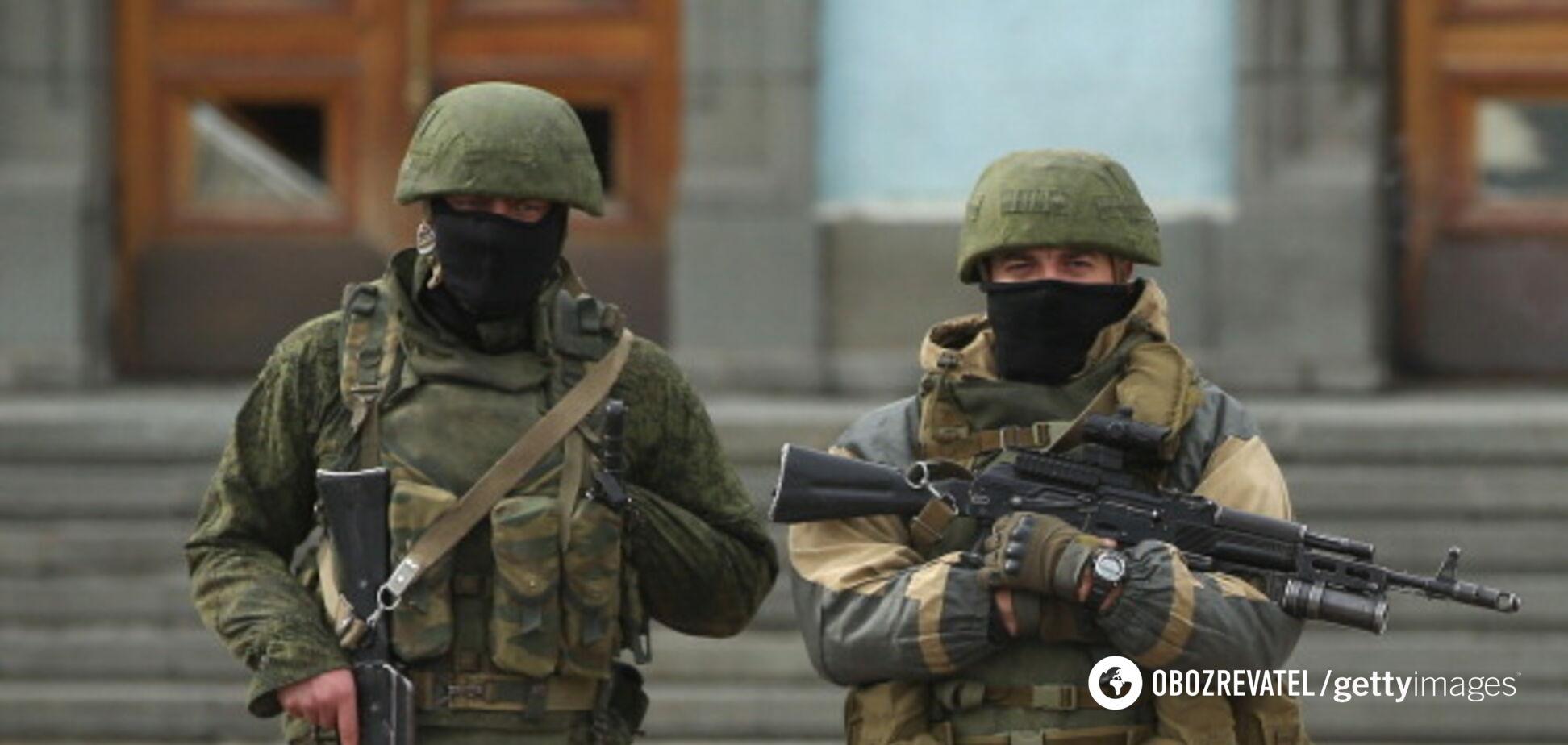 ''Разрежут страну пополам'': Украину предупредили о белорусской угрозе