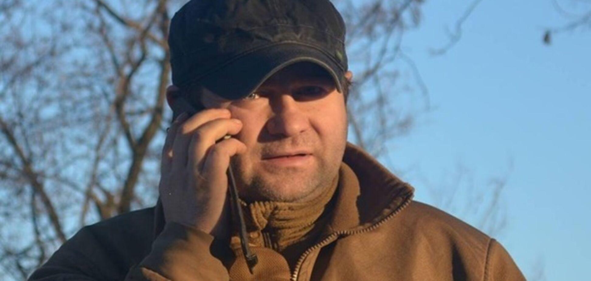''Получил квартиру от Пашинского и воровал у Автомайдана'': всплыли скандальные факты об активисте Дзиндзе