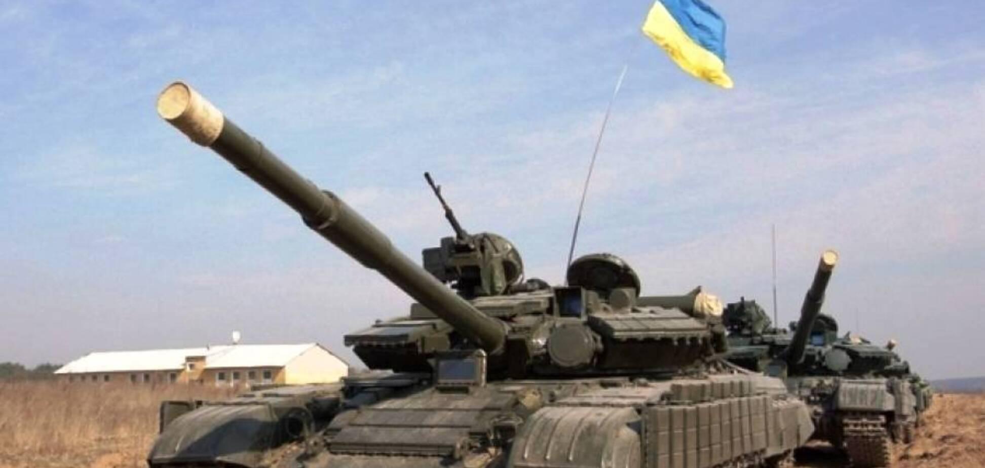 Порєбрік News: українські танки на Кубані і Курили в обмін на Крим. Підсумки 22 січня