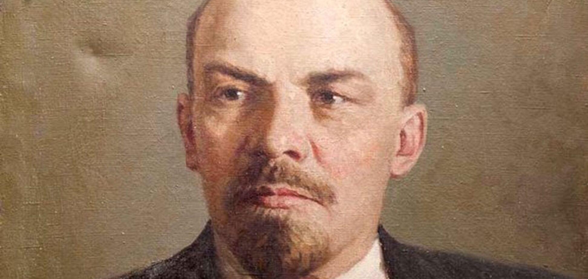 'Градус досягне максимуму': в Росії вказали на небезпеку через тіло Леніна