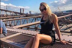 ''Хороши булочки'': украинская теннисистка восхитила сеть фото в купальнике