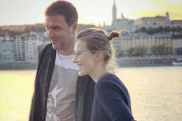 ''Драки за телку'': журналистка оскандалилась заявлением о бое за Собчак