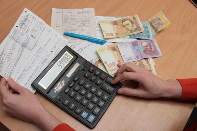Украинцам раздадут по 1,5 тысячи: кто и сколько получит