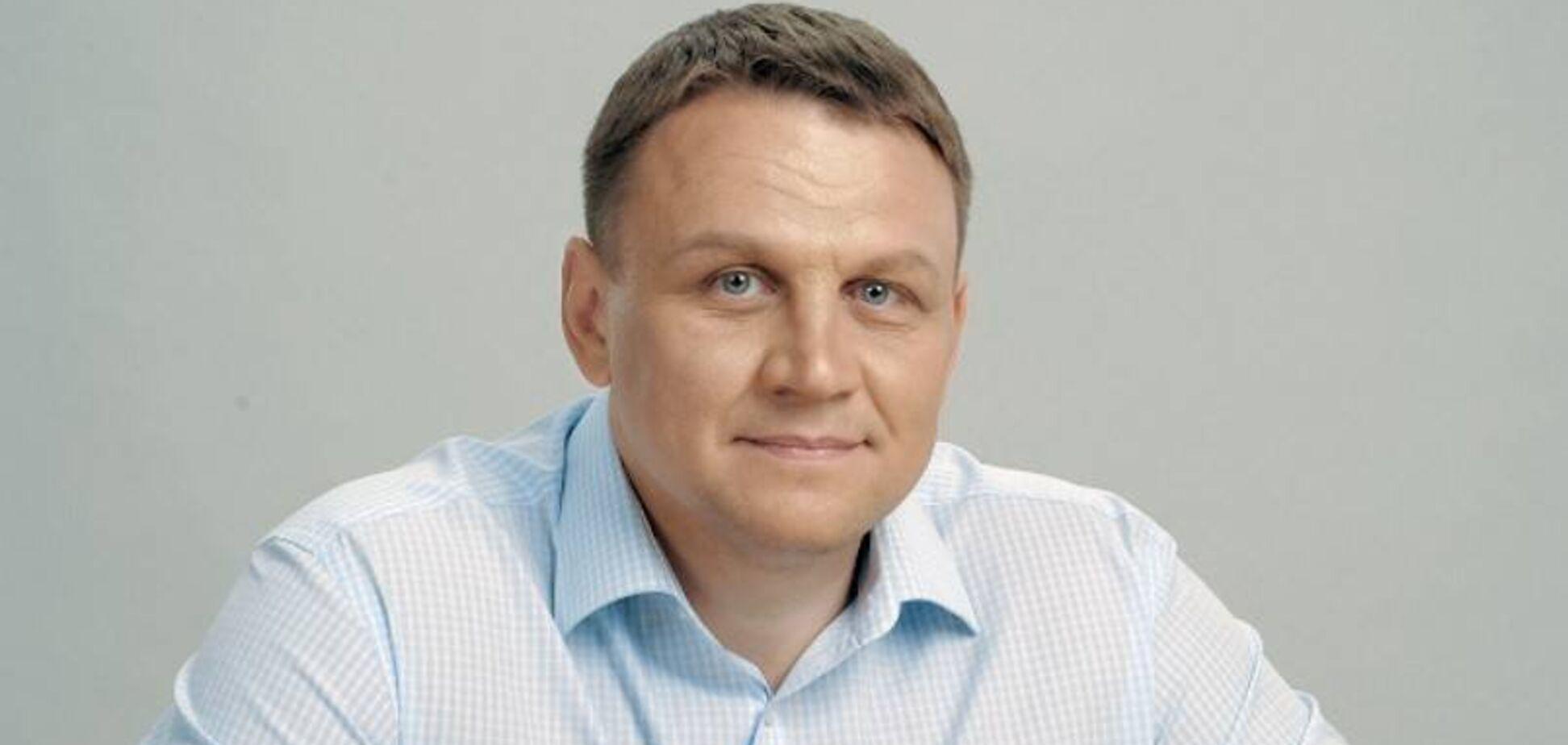 Кандидат у президенти Шевченко задекларував нерухомість на 5 млн грн і позики від дружини