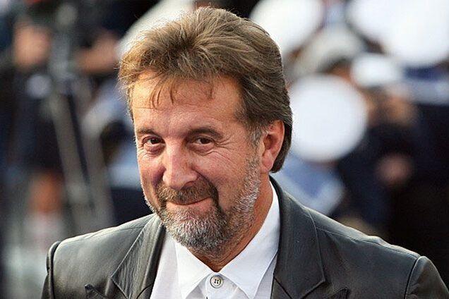 ''Стыдно смотреть'': опальный актер жестко раскритиковал РосТВ
