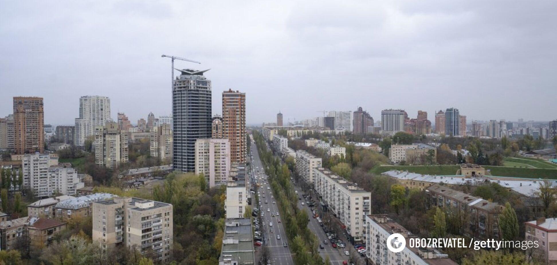 Во Львове разоблачили масштабную квартирную аферу на 50 млн гривен