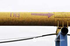 ''Перекроют нам вентиль'': Украину предупредили о газовой угрозе России