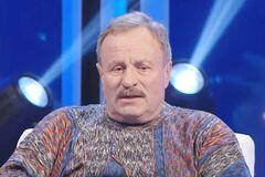 ''Выставил нацию идиотами'': известный композитор опозорился заявлением об уничтожении Украины Европой