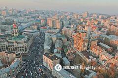 ''Дешевле аренды'': стало известно, как в Украине выгодно обзавестись квартирой