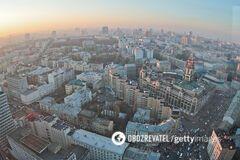 Быстрая проверка: как выбрать правильного застройщика в Украине