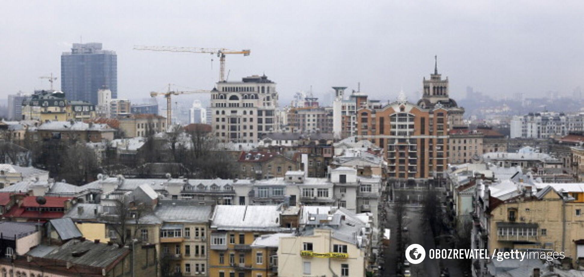 Как не прогореть с покупкой квартиры: украинцам прояснили реальную цену