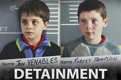 Фільм-номінант на ''Оскар'' шокував британку: сюжетом стало вбивство її сина