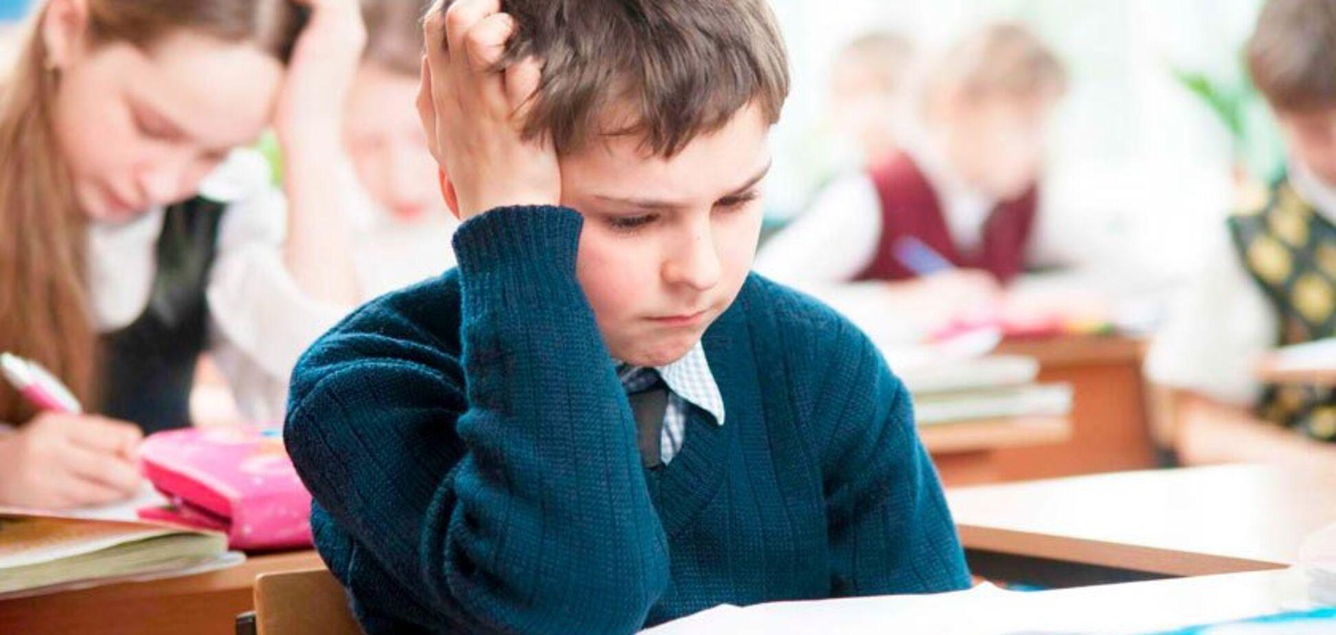 Хибне добро: чому діти мають говорити російською заради переселенців?