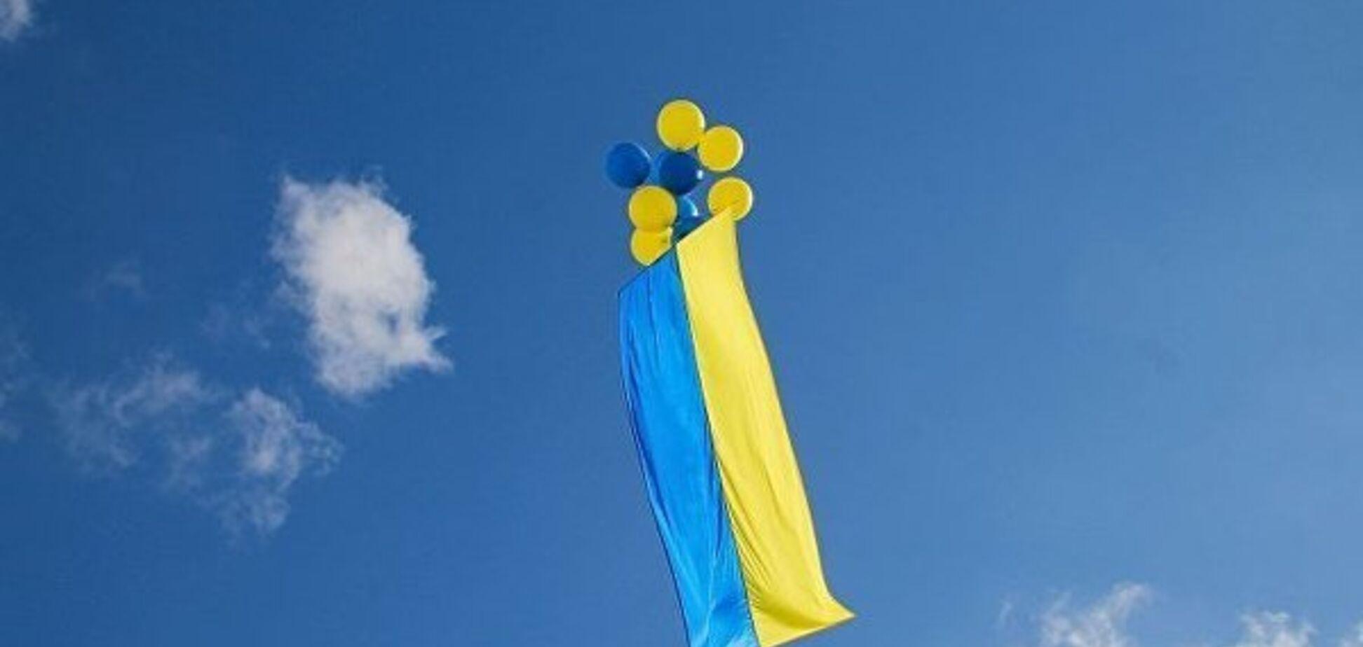 П'ять українських міст увійшли до рейтингу найкращих у світі