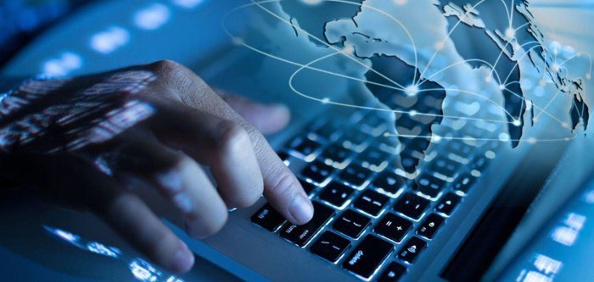 В Украине вырастут цены на интернет: что об этом известно