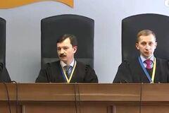 Путін, Гіркін, Шойгу