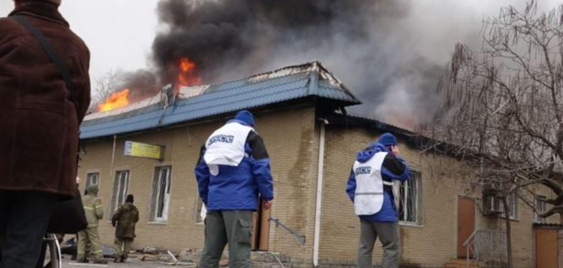 Обстріл Маріуполя. Все про військовий злочин російської армії 24 січня 2015 року