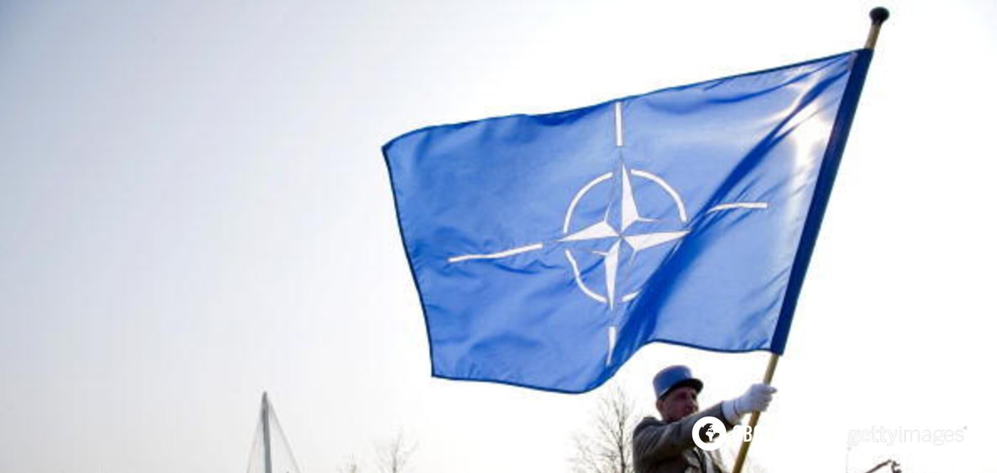 На руку Росії: названі ''підводні камені'' нової армії Євросоюзу