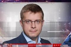 ''Согласно норм Женевской конвенции'': нардеп рассказал, о дальнейших шагах Украины после резолюции ПАСЕ