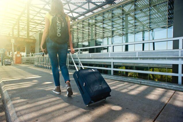 Ручная кладь и багаж: как изменились правила популярных авиакомпаний