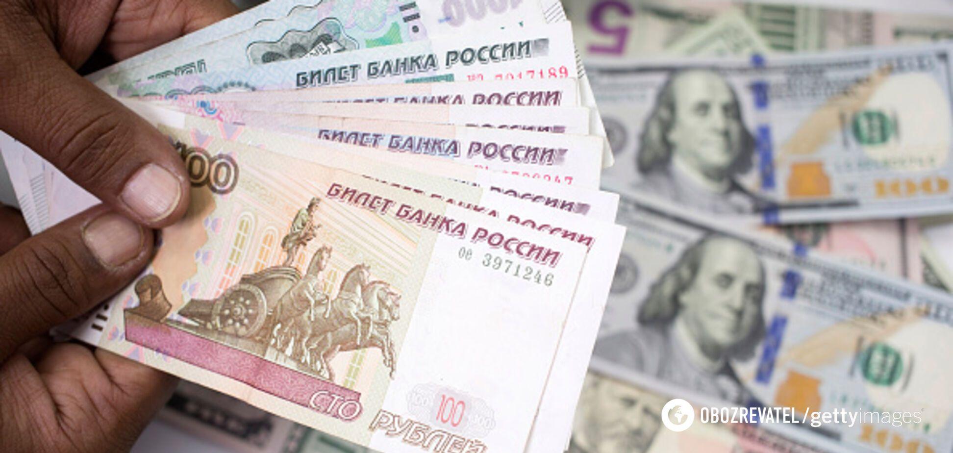 Голову ПАРЄ викрили в роботі на Кремль: що відомо