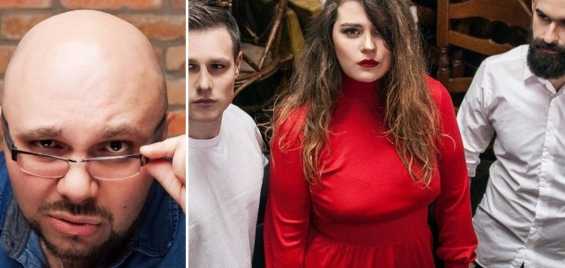 ''Могут быть неожиданности'': продюсер указал на слабые стороны KAZKA в гонке Евровидения