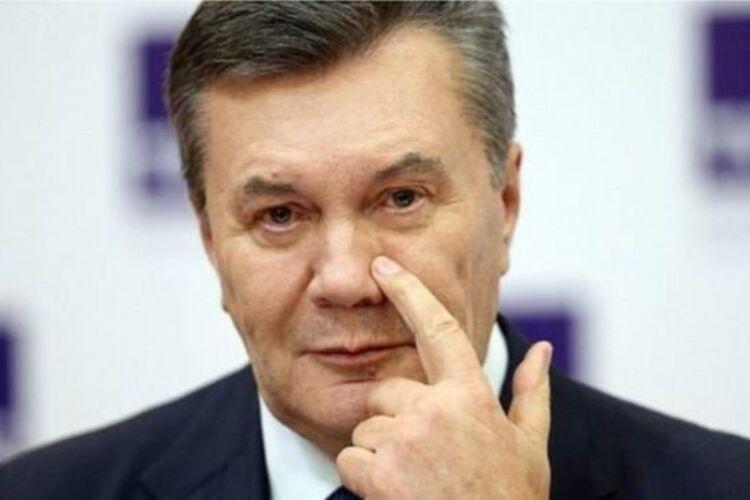 """Картинки по запросу Дело Януковича: следствие сработало не просто на """"пятерочку"""" 25 января 2019, 19:00"""