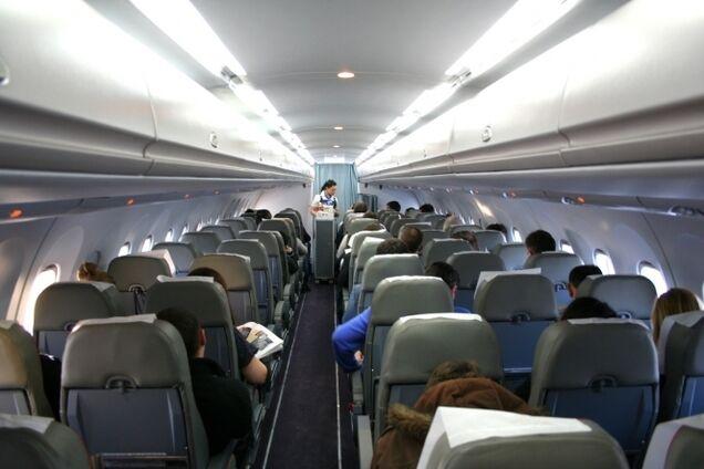 Составлен рейтинг забытых в самолете вещей