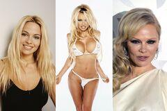 Постаріла Памела Андерсон засвітилася на світському рауті: як змінилася зірка Playboy