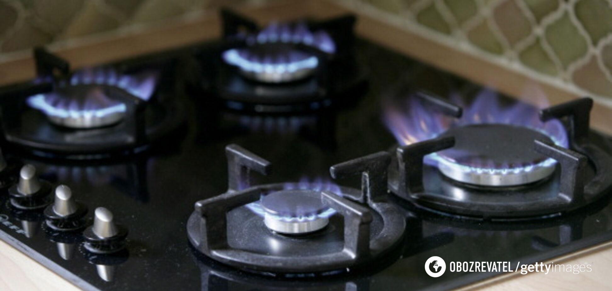 Украинцам пришли платежки за газ с доначислениями: стало известно, кто должен заплатить
