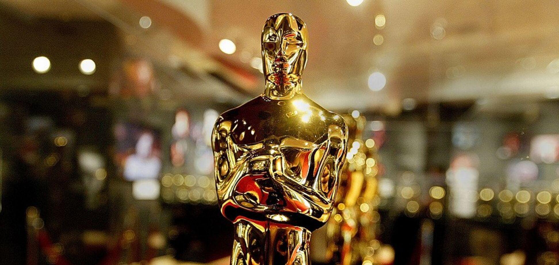 'Оскар': где и когда смотреть лучшие фильмы 2018 года