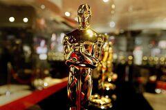 'Оскар': де і коли дивитися найкращі фільми 2018 року