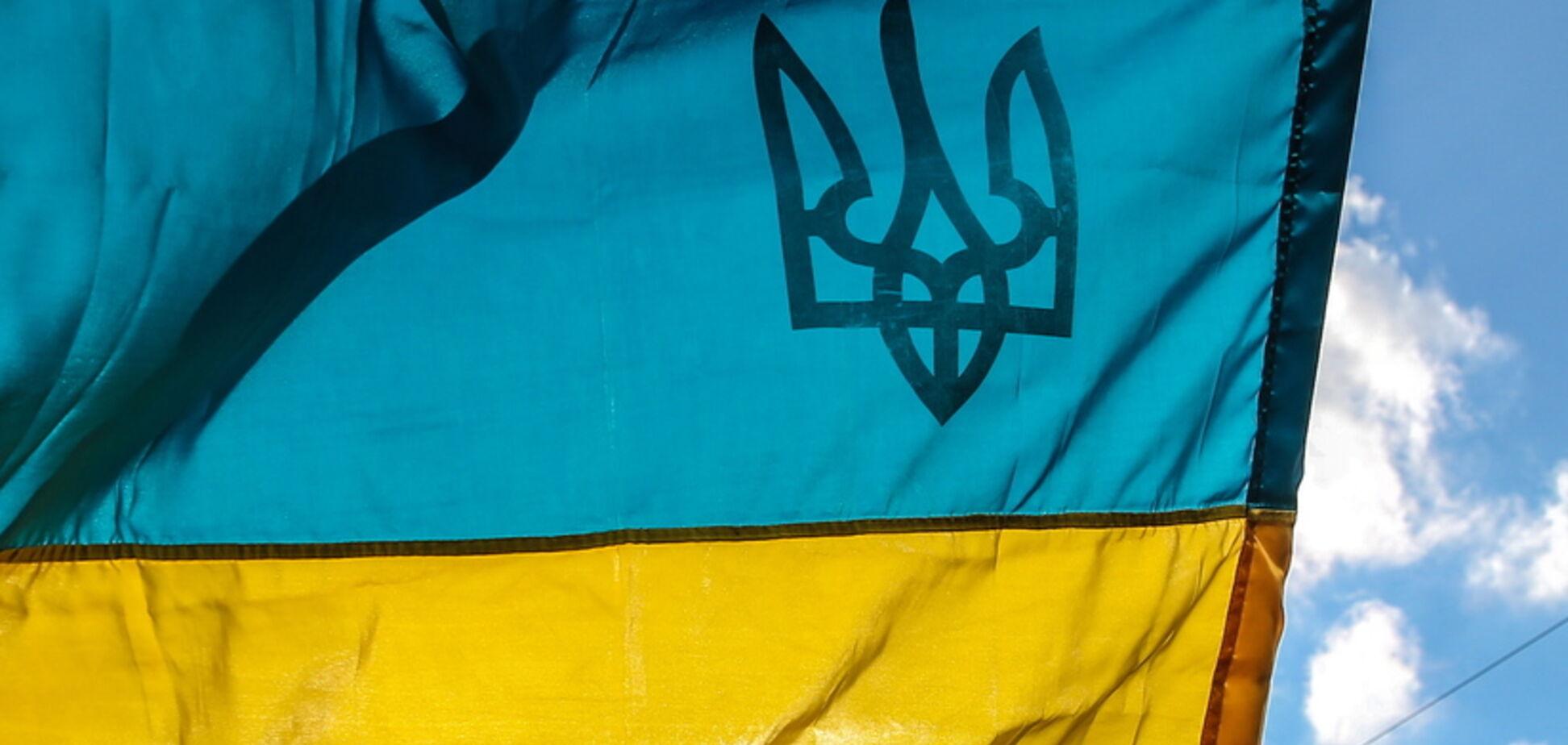 Україна за рік збільшила держборг на $2 млрд