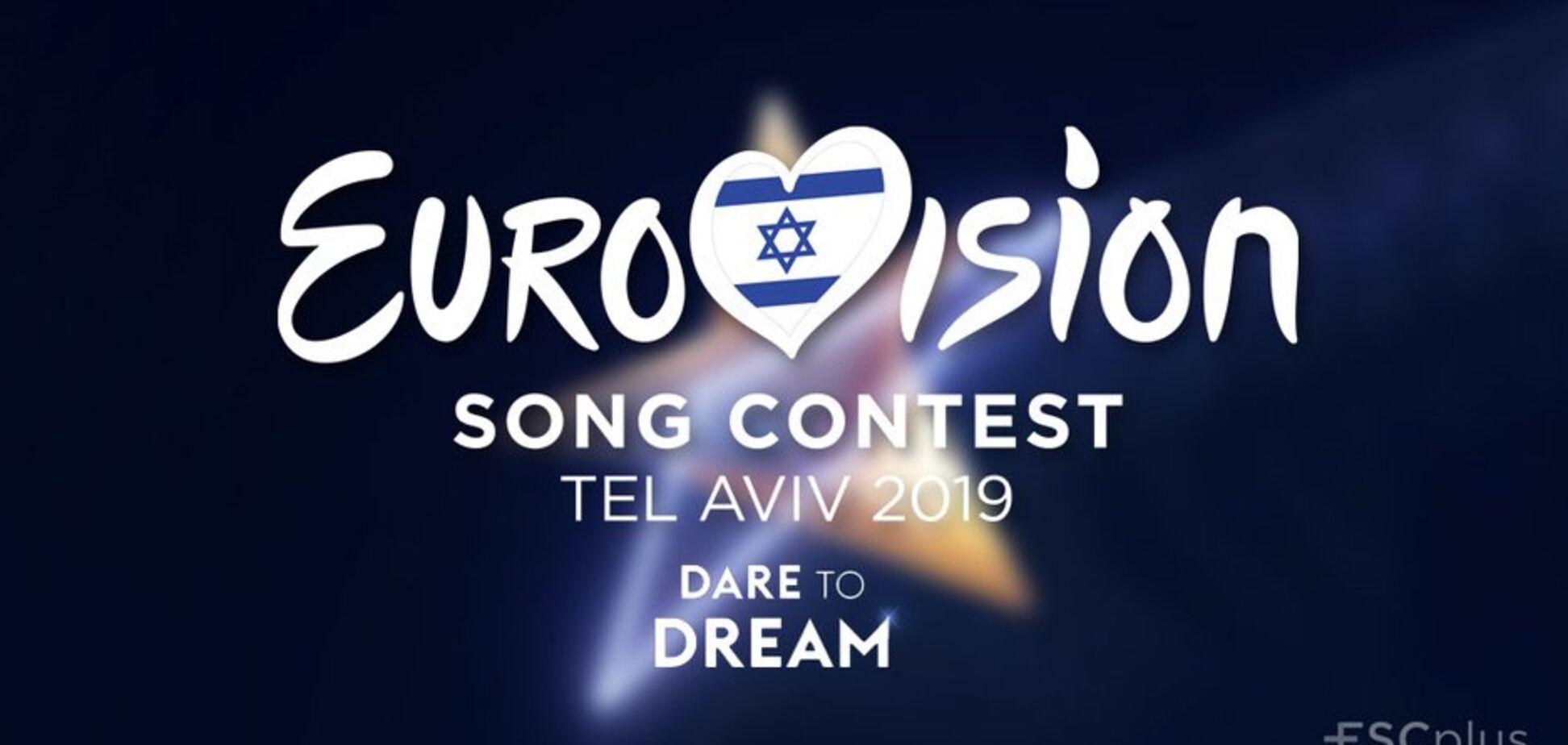 Евровидение-2019: букмекеры резко пересмотрели шансы Украины