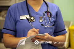 Украине грозит эпидемия кори: врач рассказал, к чему готовиться