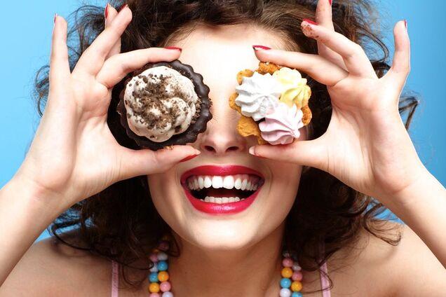 Едят и не толстеют: раскрыт неожиданный секрет стройности