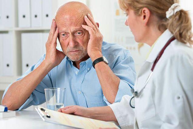 Зарождается во рту: выяснилась неожиданная причина неизлечимой болезни