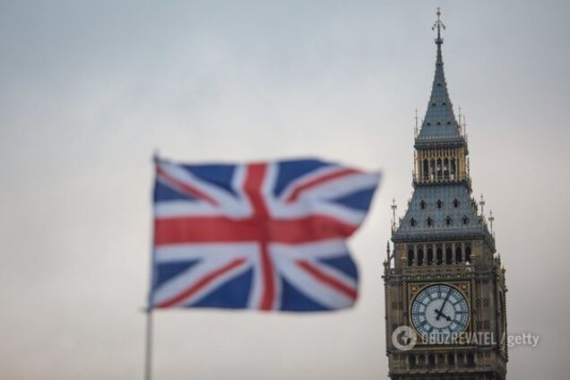 Британія відклала вихід з Європейського Союзу: що відомо