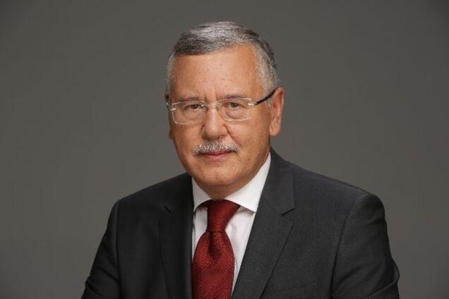 Гриценко выиграл суд у нардепа от БПП photo