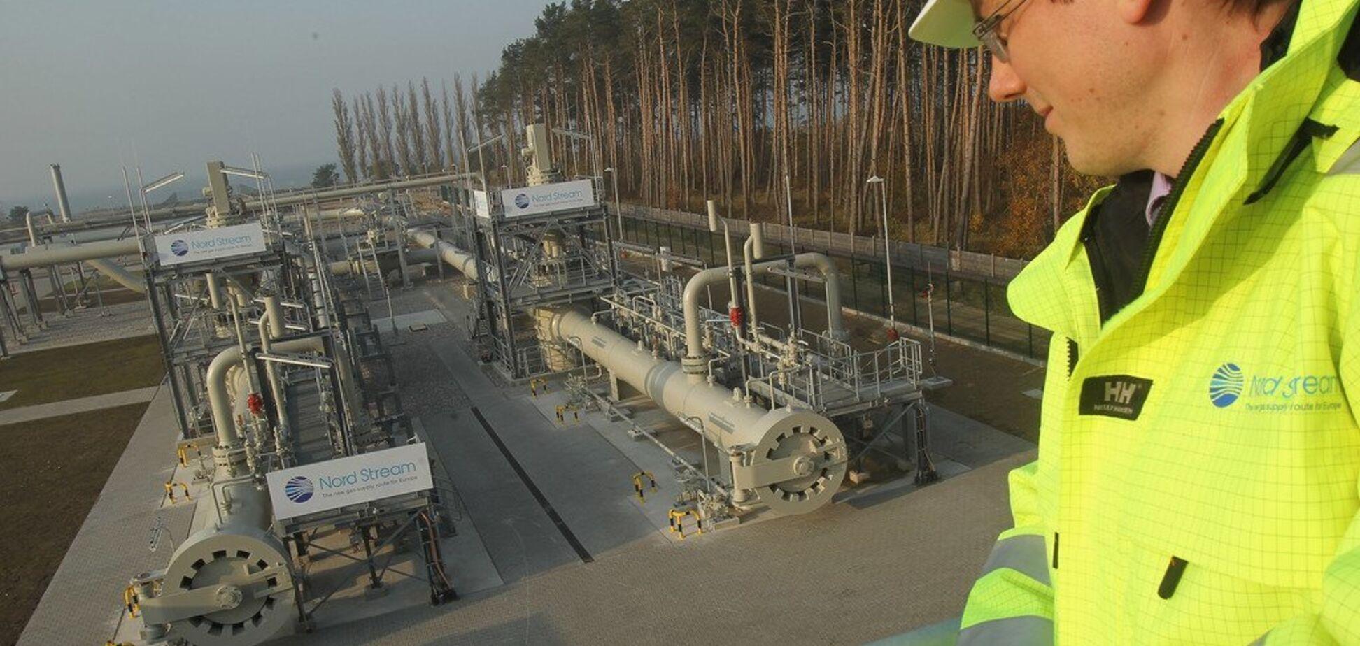 Зупинять газопровід Путіна? В ЄС ухвалили жорстке рішення щодо ''Північного потоку-2''