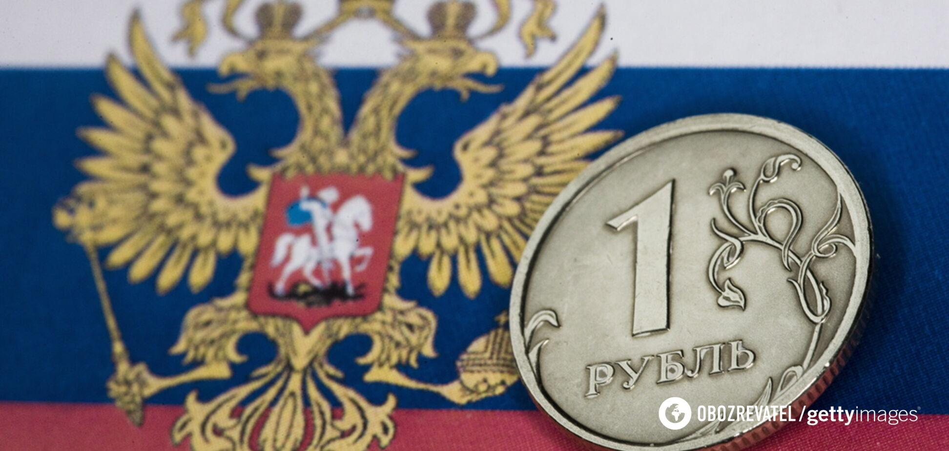 'Утечка на миллион': в России слили данные клиентов крупнейших банков