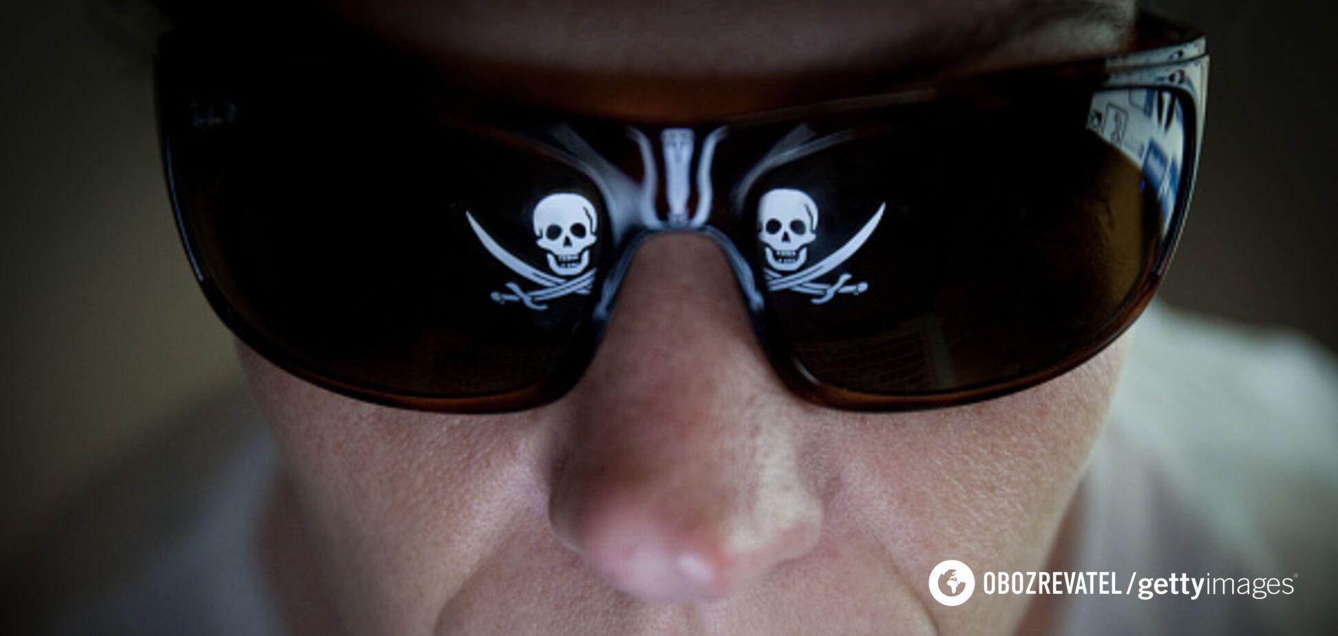 У небезпеці всі: українців попередили про хакерську загрозу